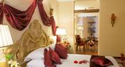 هتل در مشهد