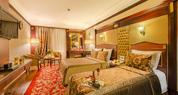 هتل پنح ستاره
