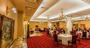 رستوران مشهد