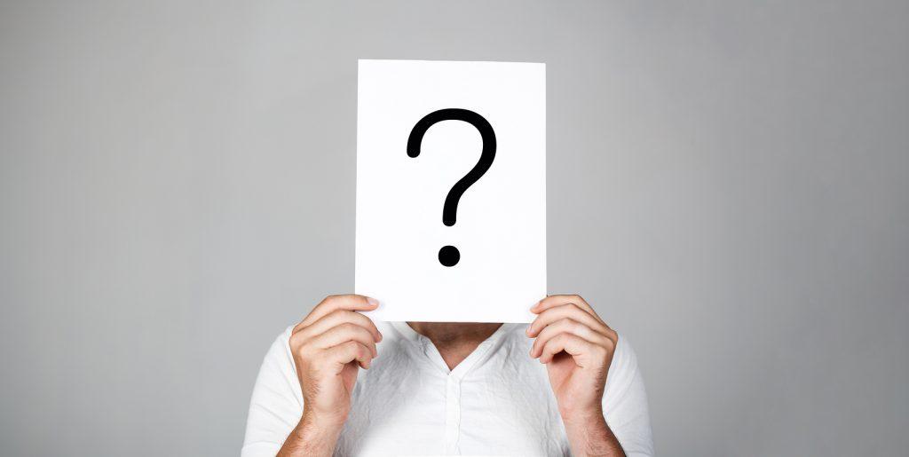 سؤالاتی که شما اغلب در هنگام رزرو اتاق به دنبال پاسخ آنها نیستید
